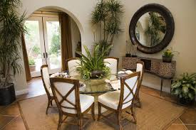 Small Dining Room Furniture Ideas 57 Inspirational Dining Room Ideas Pictures Home Designs