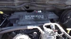 2004 dodge ram 5 7 hemi horsepower dodge hemi cylinder order
