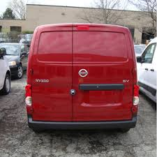 nissan nv200 cargo slick lock slick ford tc kit ford transit connect security