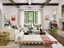 Bungalow Interior Design Living Room Living Room Ideas - Interior design ideas for bungalows