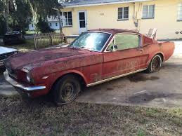 1965 fastback mustang value 1959 ford mustang car autos gallery