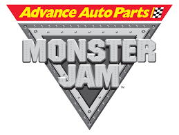 monster truck jam anaheim monster jam comes to dallas cowboy stadium mommadjane