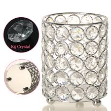 compare prices on modern christmas centerpieces online shopping