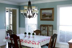 choosing the right color window treatments