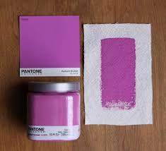 kravet u0026 pantone colourful collaboration designed for living