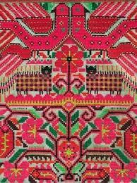 blink blink handmade patterns print pattern pattern inspiration