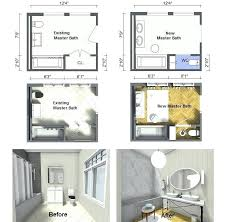 bathroom design templates bathroom design layout justbeingmyself me