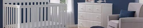 Best Convertible Baby Cribs Best Convertible Cribs 10 Best Convertible Baby Cribs Of 2018
