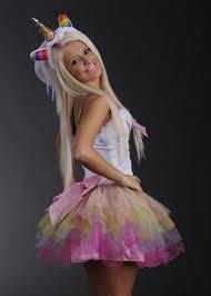 21 karneval kostüme images costumes costume
