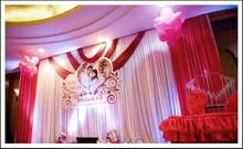 wedding backdrop china buy wedding stage backdrop and get free shipping on aliexpress