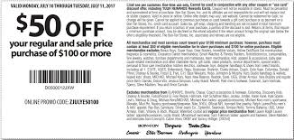 ugg sale codes bon ton coupons printable coupons in store retail grocery