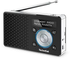 radio küche küchenradios de