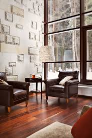 interior astounding interior design with clear glass wall such as