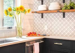 navy and white contrast kitchen karr bick kitchen u0026 bath