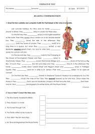 47 free esl summer holidays worksheets