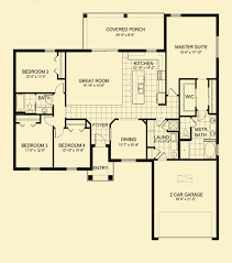 floor plans with pictures deltona corp homes by deltona ocala ta summer crest