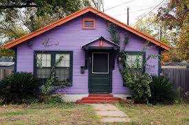yellow exterior house colors the most impressive home design