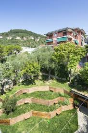garten und landschaftsbau garten und landschaftsbau hinterhof mit italienischer moderne