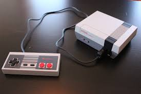 marshalls black friday looking for a nes classic deal over thanksgiving don u0027t u2013 bgr