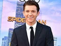 spider man homecoming 2017 imdb