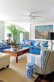 beautiful home pictures interior the south u0027s most beautiful sorority houses southern living