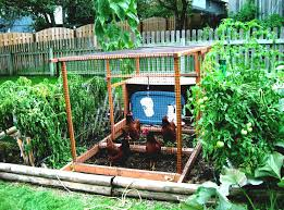 planning a country style vegetable garden diy decorator homelk com