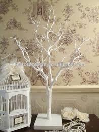wedding wishes in bahasa indonesia manzanita white wedding wishing tree buy artificial wedding tree