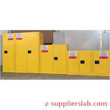flammable liquid storage cabinet justrite flammable liquids storage safety cabinet zhihao lab