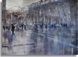 paintings u2013 south australia watercolours by alan louis