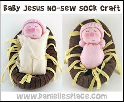 best 25 baby jesus crafts ideas on nativity crafts