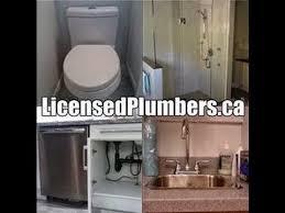 best 25 licensed plumber ideas on pinterest pex plumbing