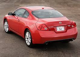 nissan altima 2015 red nissan altima 2015 red image 432