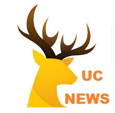uc browser version apk uc news free ucnews app uc browser news apk install