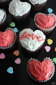 cupcake amazing valentine u0027s day cake recipe easy valentine u0027s day