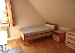 location chambre caen chambre meublée location chambres caen