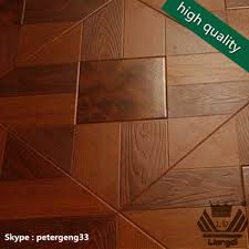 burma teak solid wood flooring burma teak solid wood flooring