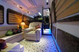 25 beautiful luxury caravans in india agssam com