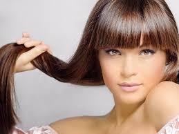 comment choisir sa coupe de cheveux femme choisir sa coupe de cheveux pour une femme