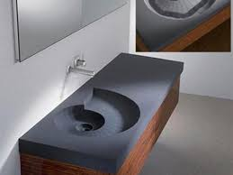 Contemporary Bathtub Faucets Sink U0026 Faucet Amazing Contemporary Bathroom With Bathroom