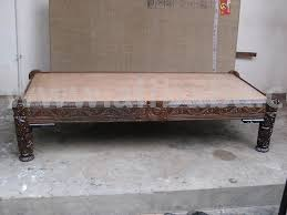 dewan daybed buy sofa beds product on alibaba com