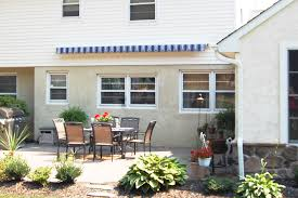 Sundowner Awnings Retractable Awning Photos U0026 Awning Picture Gallery