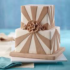 fondant wedding cakes wedding cake decorating ideas wilton