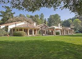 one story luxury homes california ranch home photos single story luxury homes forbes