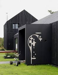 Modern Barn 33 Best Modern Barn Images On Pinterest Architecture Barn Homes