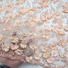 lace fabric lace fabric suppliers and manufacturers at alibaba com