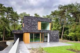 146 Best Architecture Houses Images by 25 Interesting Interactions Of Architecture And Nature