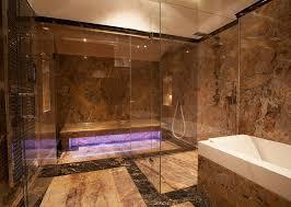 naturstein badezimmer luxus marmor badezimmer schubert naturstein