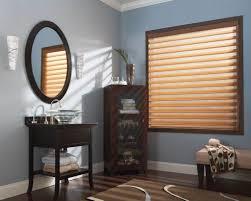 custom window treatments atlanta shutters blinds shades hunter