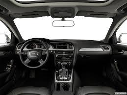 audi wagon black 9721 st1280 059 jpg