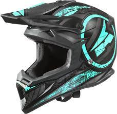 cheap motocross gear uk axo offroad cheapest online price axo offroad discount axo